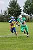 Šport, športové podujatia