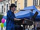 Popoludnie pre deti na korze, Trnava, 31.5.2015_1