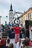 Popoludnie pre deti na korze, Trnava, 31.5.2015_3