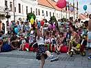 Popoludnie pre deti na korze, Trnava, 31.5.2015_4