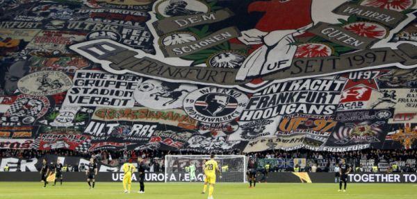 Trnavskí futbalisti si príliš neoddýchnu